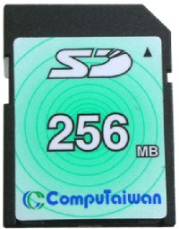 Cens.com Flash Memory COMPUTAIWAN INFORMATION CORP., LTD.
