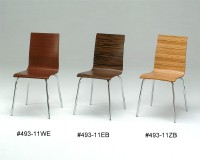 Cens.com Bentwood Chair IRON WOOD INT`L CO., LTD.