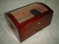 Cens.com Cigar humidor SUN CIVIC ENTERPRISE CO., LTD.