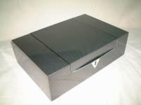 Cens.com 錶盒 三仕興業有限公司