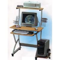 Cens.com Desks NEW YIELDING CO., LTD.