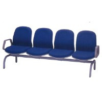 Cens.com Chair NEW YIELDING CO., LTD.