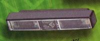 Mini U320/SE HPD68F Terminator, SMD Type With LED