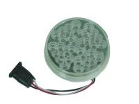 LED 灯