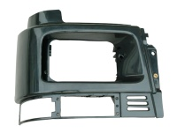 Cens.com VO/ HEAD LIGHT CASE KO CHOU ENTERPRISE CO., LTD.