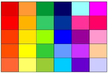 镀膜滤色片/滤光片/双色镜