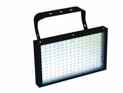 LED白光闪光灯