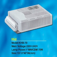 Cens.com Hid KAOYI ELECTRONIC CO., LTD.