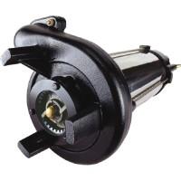 Submersible Grinder Pump