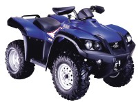 Cens.com All Terrain Vehicles TAIWAN GOLDEN BEE CO., LTD.