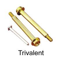 Trivalent