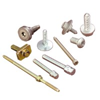Cens.com Screws SHUENN CHANG FA ENTERPRISE CO., LTD.