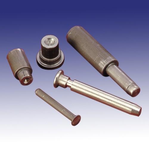 金属成型加工