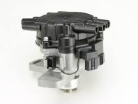 Automobiles, Parts and Accessories Ignition System Parts