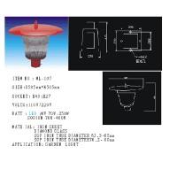 Cens.com Landscape Light MLUX LIGHTING CO., LTD.