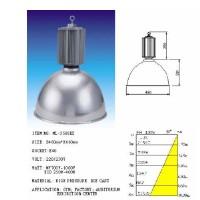 Cens.com Work Lights, Special-Purpose Lights MLUX LIGHTING CO., LTD.