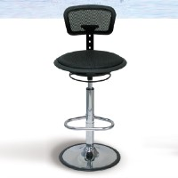 Cens.com 旋轉吧台椅 文肅有限公司