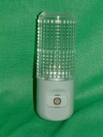 Cens.com LED Night Light ACE HIGH LIGHTING CO., LTD.