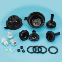 汽/机车橡胶零件