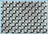 綾 織 網