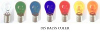 AUTO/ MOTORCYCLE TAIL LIGHT BULB