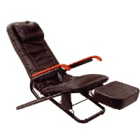 Cens.com Vibration Massage System HEC HAPPINESS ENTERPRISES CO., LTD.