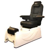 Vibration Massage System