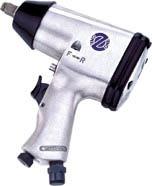 Cens.com Air Impact Wrench 榮晉工業股份有限公司