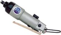 Cens.com Air Screwdriver ZONE KING INDUSTRIAL CO., LTD.