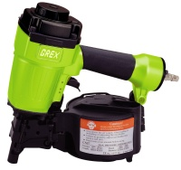 Wire Coil Nailer