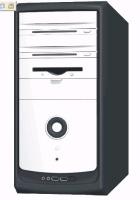 ATX MINI COMPUTER CASE