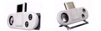 Cens.com Audio Speaker System 得实国际股份有限公司