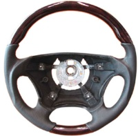 Cens.com Steering Wheel EUGENE-MOTOR INDUSTRIAL INC.