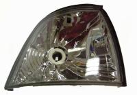 Cens.com BMW E46 98-00 Corner Lamp DJ AUTO COMPONENTS CORP.