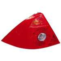 Ford Mondeo 01-03 Tail Lamp