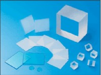 Cens.com Blue glass TUNG YIN GLASS ENTERPRISE CO., LTD.