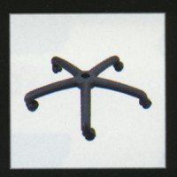 Cens.com 椅脚 / 底座 宏泰塑胶企业有限公司