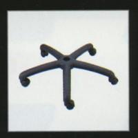 Chair Legs / Bases