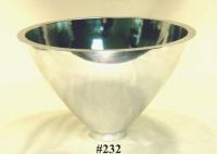 HID Lamp
