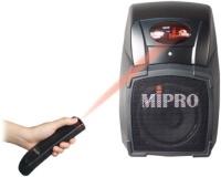 無線遙控教學喊話器