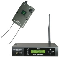 Cens.com Wireless In-ear Monitoring System MIPRO ELECTRONICS CO., LTD.