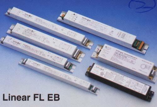 Linear FL EB