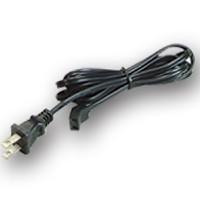 Cens.com Electric cord SHENG KWEI ENTERPRISE CO., LTD.