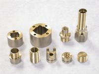 Cens.com CNC Lathe Processing CHIEN YUAN AUTOLATHE CO., LTD.