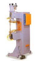 Cens.com AIR-PRESSURE SPOT WELDER WEI TIEN LIN MACHINERY CO., LTD.