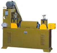 Cens.com STRAIGHT-LINE MACHINE WEI TIEN LIN MACHINERY CO., LTD.