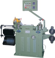 Cens.com Wire Straightening & Cutting Machine WIAN JIA MACHINERY CO., LTD.