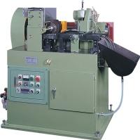 Spoke Tapering Machine