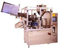Cens.com AUTO FILLING & SEALING M/C STRONG ULTRASONIC MACHINERY CO., LTD.