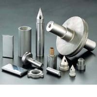 Carbide Parts